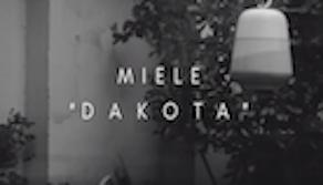 Miele – DAKOTA (Stereophonics)